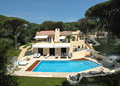 Purchase Real Estate St Tropez